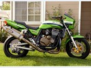 Thumbnail 2001-2007 Kawasaki ZRX1200R ZRX1200S ZRX1200 Service Repair Workshop Manual DOWNLOAD (2001 2002 2003 2004 2005 200 2007)