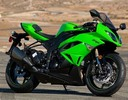 Thumbnail 2009 Kawasaki Ninja ZX-6R Service Repair Workshop Manual DOWNLOAD