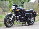 Thumbnail 1978-1982 Yamaha XS1100 Service Repair Workshop Manual Download (1978 1979 1980 1981 1982)