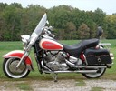 Thumbnail 1996-2001 Yamaha XVZ13A AC AT ATC LT LTC RoyalStar Service Repair Workshop Manual Download