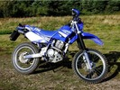 Thumbnail 1999 Yamaha TTR250L(C) Service Repair Workshop Manual Download