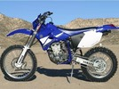 Thumbnail 2003 Yamaha WR450F(R) Service Repair Workshop Manual DOWNLOAD