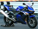 Thumbnail 2003 Yamaha YZF-R6R YZF-R6SR YZF-R6RC YZF-R6SRC Service Repair Workshop Manual DOWNLOAD