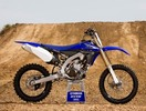 Thumbnail 2010 Yamaha YZ450F(Z) Service Repair Workshop Manual DOWNLOAD