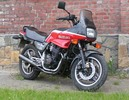 Thumbnail 1984-1987 Suzuki GSX750E GSX750ES Service Repair Workshop Manual Download (1984 1985 1986 1987)