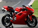 Thumbnail 2007 Ducati 1098 1098s Service Repair Workshop Manual Download