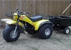 Thumbnail 1983 Yamaha YTM200K Tri-Moto 200 ATV Service Repair Workshop Manual DOWNLOAD