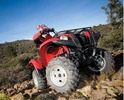 Thumbnail 2007-2008 Yamaha Grizzly 700 YFM7FGPW ATV Service Repari Workshop Manual Download