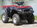 Thumbnail 2008 Kawasaki KVF750 4X4 Brute Force 750 4X4i ATV Service Repair Workshop Manual DOWNLOAD