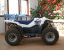 Thumbnail 2006-2009 Suzuki LT-Z50 QuadSport ATV Service Repair Workshop Manual DOWNLOAD (2006 2007 2008 2009)