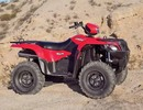 Thumbnail 2008-2009 Suzuki LT-A750X KingQuad ATV Service Repair Workshop Manual DOWNLOAD