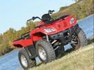 Thumbnail 2011 Arctic Cat 350 425 ATV Service Repair Workshop Manual DOWNLOAD