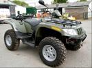 Thumbnail 2011 Arctic Cat 700 Diesel SD ATV Service Repair Workshop Manual DOWNLOAD