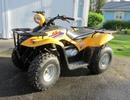 Thumbnail Kymco MX ER 125 150 ATV Service Repair Workshop Manual DOWNLOAD
