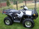 Thumbnail 1996-2003 Polaris Sportsman Xplorer 500 ATV Service Repair Workshop Manual Download