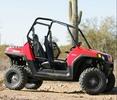 Thumbnail 2008 Polaris Ranger RZR ATV Service Repair Workshop Manual DOWNLOAD