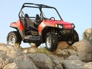 Thumbnail 2009 2010 Polaris Ranger RZR RZR S/INTL ATV Service Repair Workshop Manual Download
