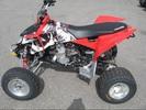 Thumbnail 2009 Polaris Outlaw 450 MXR,525S,525IRS ATV Service Repair Workshop Manual DOWNLOAD