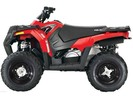 Thumbnail 2009 Polaris Sportsman 300 Sportsman 400 H.O.ATV Service Repair Workshop Manual DOWNLOAD