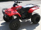 Thumbnail 2009 Polaris Trailblazer Trail Boss 330 ATV Service Repair Workshop Manual DOWNLOAD