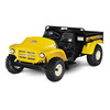 Thumbnail Cub Cadet 4x2 Utility Vehicle Poly Bed and Steel Bed Big Country Service Repair Workshop Manual DOWNLOAD