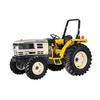 Thumbnail Cub Cadet 8454 Tractor Service Repair Workshop Manual DOWNLOAD