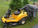 Thumbnail Cub Cadet Z Series Zero Turn 360 Service Repair Workshop Manual DOWNLOAD