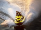 Thumbnail 1999 SeaDoo Sea-Doo Personal Watercraft Service Repair Workshop Manual Instant DOWNLOAD
