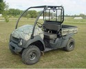 Thumbnail 2005 Kawasaki Mule 610 4x4 Mule 600 KAF400 Service Repair Workshop Manual DOWNLAND