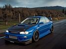 Thumbnail 1997-1998 Subaru Impreza Service Repair Workshop Manual Download (1997 1998)