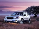 Thumbnail 1999-2004 Subaru Forester Service Repair Workshop Manual Download (1999 2000 2001 2002 2003 2004)