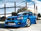Thumbnail 2004 Subaru Impreza WRX & STI Service Repair Workshop Manual Download