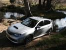 Thumbnail 2008 Subaru Impreza WRX & STI Service Repair Workshop Manual Download