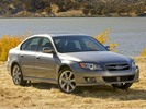 Thumbnail 2008 Subaru Legacy Outback Service Repair Workshop Manual Download