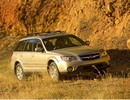 Thumbnail 2009 Subaru Legacy Outback Service Repair Workshop Manual Download