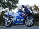 Thumbnail 1996-1999 Suzuki Gsx-R750 Service Repair Workshop Manual DOWNLOAD (1996 1997 1998 1999)
