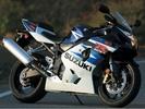 Thumbnail 2004-2005 Suzuki GSX-R750 Service Repair Workshop Manual DOWNLOAD