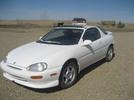 Thumbnail 1995 Mazda MX-3 MX3 Service Repair Workshop Manual Download