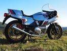 Thumbnail Ducati 500SL Pantah Motorcycle Service Repair Workshop Manual DOWNLOAD
