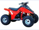 Thumbnail HYOSUNG WOW 50 ATV Service Repair Workshop Manual Downland