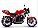 Thumbnail Hyosung COMET 250 & COMET 125 Service Repair Workshop Manual Downland