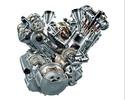 Thumbnail 2003-2005 KTM 950 ADVENTURE,990 SUPER DUKE Engine Service Repair Workshop Manual Download