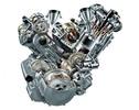 Thumbnail 2003-2006 KTM 950 ADVENTURE, 990 ADVENTURE, 990 SUPER DUKE, 950 SUPERMOTO, 950 SUPER ENDURO Engine Service Repair Workshop Manual Download