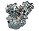 Thumbnail 2003 KTM 950 Adventure Engine Service Repair Workshop Manual DownloadWorkshop Manual.pdf