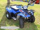 Thumbnail Kymco MX Er 50 ATV Service Repair Workshop Manual DOWNLOAD