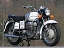 Thumbnail 1968 Moto Guzzi V7 700cc Service Repair Workshop Manual DOWNLOAD
