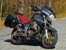 Thumbnail 2007 Moto Guzzi Breva V1100 ABS Service Repair Workshop Manual DOWNLOAD
