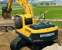 Thumbnail Hyundai R160LC-9,R180LC-9 Crawler Excavator Service Repair Workshop Manual DOWNLOAD