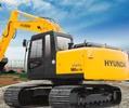 Thumbnail Hyundai R180LC-7A Crawler Excavator Service Repair Workshop Manual DOWNLOAD