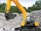 Thumbnail Hyundai R210LC-7 Crawler Excavator Service Repair Workshop Manual DOWNLOAD